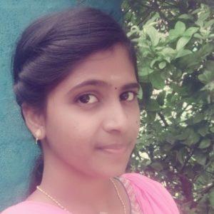 Jayachitra